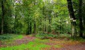 Randonnée Marche LONGPONT - en forêt de Retz_28_Longpont_Cabaret_A - Photo 130