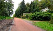 Randonnée Marche LONGPONT - en forêt de Retz_28_Longpont_Cabaret_A - Photo 48