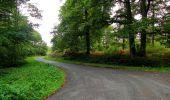 Randonnée Marche LONGPONT - en forêt de Retz_28_Longpont_Cabaret_A - Photo 40