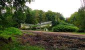 Randonnée Marche LONGPONT - en forêt de Retz_28_Longpont_Cabaret_A - Photo 43