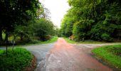 Randonnée Marche LONGPONT - en forêt de Retz_28_Longpont_Cabaret_A - Photo 41