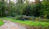 Randonnée Marche LONGPONT - en forêt de Retz_28_Longpont_Cabaret_A - Photo 28
