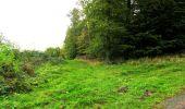 Randonnée Marche LONGPONT - en forêt de Retz_28_Longpont_Cabaret_A - Photo 9