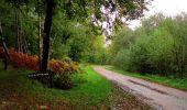 Randonnée Marche LONGPONT - en forêt de Retz_28_Longpont_Cabaret_A - Photo 148