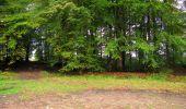 Randonnée Marche LONGPONT - en forêt de Retz_28_Longpont_Cabaret_A - Photo 27