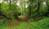 Randonnée Marche LONGPONT - en forêt de Retz_28_Longpont_Cabaret_A - Photo 153
