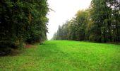 Randonnée Marche LONGPONT - en forêt de Retz_28_Longpont_Cabaret_A - Photo 106