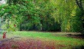 Randonnée Marche LONGPONT - en forêt de Retz_28_Longpont_Cabaret_A - Photo 198