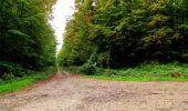 Randonnée Marche LONGPONT - en forêt de Retz_28_Longpont_Cabaret_A - Photo 55