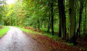 Randonnée Marche LONGPONT - en forêt de Retz_28_Longpont_Cabaret_A - Photo 143