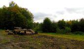 Randonnée Marche LONGPONT - en forêt de Retz_28_Longpont_Cabaret_A - Photo 50