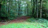 Randonnée Marche LONGPONT - en forêt de Retz_28_Longpont_Cabaret_A - Photo 190