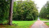 Randonnée Marche LONGPONT - en forêt de Retz_28_Longpont_Cabaret_A - Photo 108