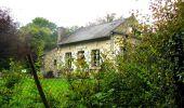 Randonnée Marche LONGPONT - en forêt de Retz_28_Longpont_Cabaret_A - Photo 70