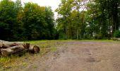 Randonnée Marche LONGPONT - en forêt de Retz_28_Longpont_Cabaret_A - Photo 54