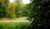 Randonnée Marche LONGPONT - en forêt de Retz_28_Longpont_Cabaret_A - Photo 160