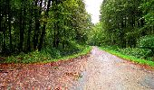 Randonnée Marche LONGPONT - en forêt de Retz_28_Longpont_Cabaret_A - Photo 137