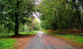 Randonnée Marche LONGPONT - en forêt de Retz_28_Longpont_Cabaret_A - Photo 104