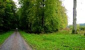 Randonnée Marche LONGPONT - en forêt de Retz_28_Longpont_Cabaret_A - Photo 186