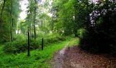 Randonnée Marche LONGPONT - en forêt de Retz_28_Longpont_Cabaret_A - Photo 83