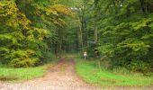 Randonnée Marche LONGPONT - en forêt de Retz_28_Longpont_Cabaret_A - Photo 181