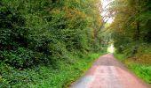 Randonnée Marche LONGPONT - en forêt de Retz_28_Longpont_Cabaret_A - Photo 152