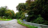 Randonnée Marche LONGPONT - en forêt de Retz_28_Longpont_Cabaret_A - Photo 133