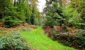 Randonnée Marche LONGPONT - en forêt de Retz_28_Longpont_Cabaret_A - Photo 89