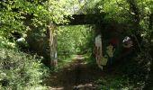 Trail Walk Visé - Argenteau - Photo 5