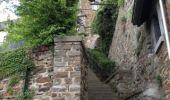 Trail Walk Visé - Argenteau - Photo 3