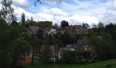 Trail Walk Visé - Argenteau - Photo 12