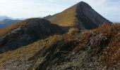 Randonnée Marche VALJOUFFREY - Valsenestre- Lac Labarre - Photo 8