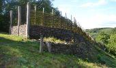Trail Walk La Roche-en-Ardenne - Bérismenil - Circuit Natura 2000, des sites qui valent le détour - Lx19 - Photo 10