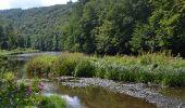 Trail Walk La Roche-en-Ardenne - Bérismenil - Circuit Natura 2000, des sites qui valent le détour - Lx19 - Photo 7