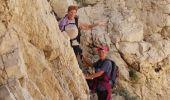 Trail Walk LE ROVE - Niolon - Photo 2