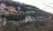 Randonnée V.T.T. LE MAS-D'AZIL - Le Mas-d'Azil - Photo 1