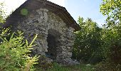 Randonnée Marche nordique Sainte-Ode - Lavacherie - La Méridionale (NW4) - Photo 1