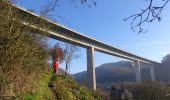 Trail Walk Dinant - D'Anseremme à Dinant - Photo 6