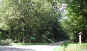 Trail Walk Momignies - (Momignies) (12) - Promenade des Aisements - Photo 1
