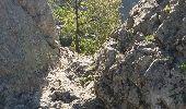 Randonnée Marche VERNET-LES-BAINS - cogollo - Photo 3