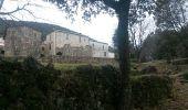 Randonnée Marche CENDRAS - Cendras, Saint Paul la Coste - Photo 5
