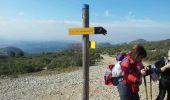 Randonnée Marche AUBAGNE - alcazar3 garlaban - Photo 5