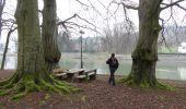 Trail Walk Dinant - Des Rochers de Freyr aux Rochers des Crétias - Photo 4