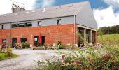 Randonnée Moteur Havelange - Circuit Saveurs et Patrimoine 6 communes - Photo 23
