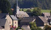 Randonnée Moteur Havelange - Circuit Saveurs et Patrimoine 6 communes - Photo 24