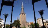 Randonnée Moteur Havelange - Circuit Saveurs et Patrimoine 6 communes - Photo 25