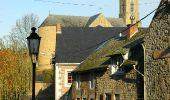 Randonnée Moteur Havelange - Circuit Saveurs et Patrimoine 6 communes - Photo 6