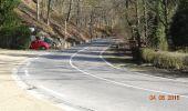 Randonnée V.T.T. CERNAY-LA-VILLE - cernay vtt - Photo 4