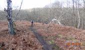Randonnée V.T.T. CERNAY-LA-VILLE - cernay vtt - Photo 11