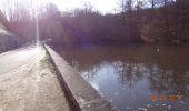 Randonnée V.T.T. CERNAY-LA-VILLE - cernay vtt - Photo 3